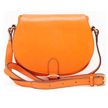 guangzhou factory supply latest pu leather fashion dubai handbags for ladies