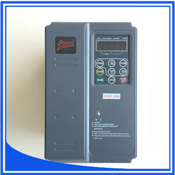 Frequency inverter MD310 OEM Customized, best price ac drive