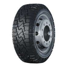 4x4 tyre military off road tires mt hummer cheap tyres
