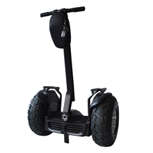powerful brush motor 2000w 2 wheels smart balance electric chariot cheap space scooter