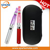 hottest factory price replacement coil metal ego ce5 double kit
