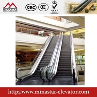 china escalator escalator manufacturers in germany