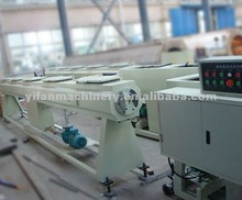 PC Led tube T8 extruding machine/extruder/ LINE