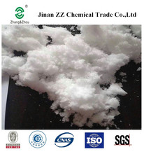 Factory Directly Sale 99.3% Purity Hexamine, Methenamine, Cystamin