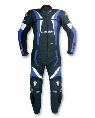 Motorcycle leather Chaps Motorbike leather suit