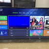 China Cheap Television 42 Inches LED