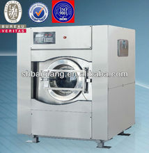 Laundry washer washing( washer extractor,dryer, ironer)