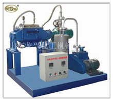10L Vacuum Laboratory Double Sigma Kneader with Electric Heating