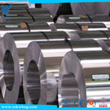 ASTM 434 stainless steel strips 401 201 202 304 304L 316 316L 347 430 420 410+POLISHED SURFACE FACTORY DIRECT SALE!!!