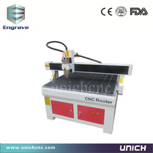 High configuration cnc router china/automatic 3d wood carving cnc router/cnc router metal cutting machine