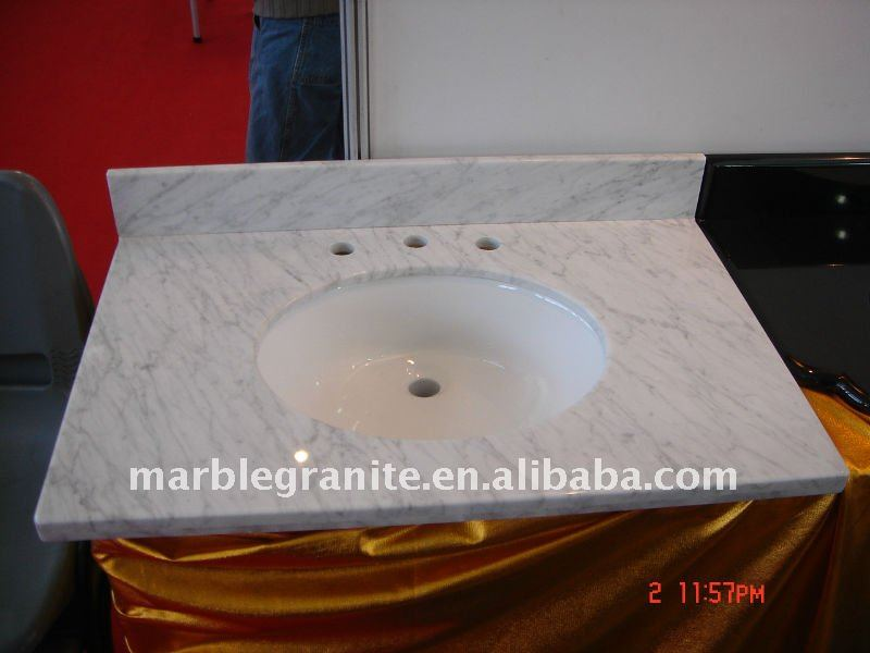 cultured marble countertop colors vanity tops refinishing white maintenance