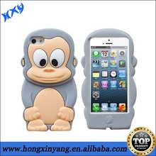 Mobile phone accessories,for iphone 4s accessories,double color accessories for iphone
