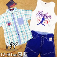 kid garment with sweater india wholesale price kids clothing