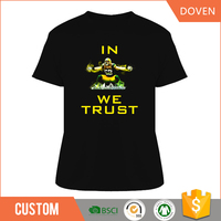 wholesale t shirts clothing screen printing
