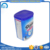 Hot sale PP In mould label for Milk powder cans