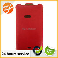 Custom cell phone leather case for huawei ascend y300,for huawei ascend y300 case