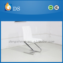 indonesian chairs modern dining chair living room furniture European style furniture