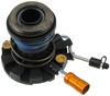 High Quality ME539937 Hydraulic Clutch Bearing