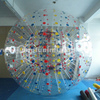 Human Zorb Ball 3m Diameter For