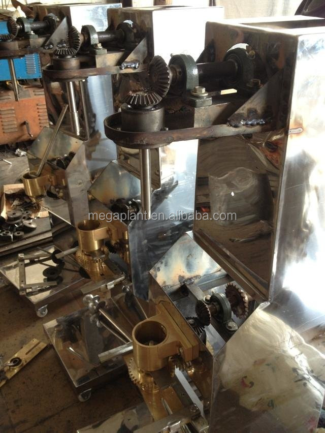Chicken Meat Meatball Molding Machine for Sale