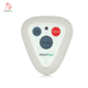 Hot equipment Russian Language Hotel ordering system quick call bell
