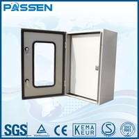 PASSEN China supplier electric main distribution boards