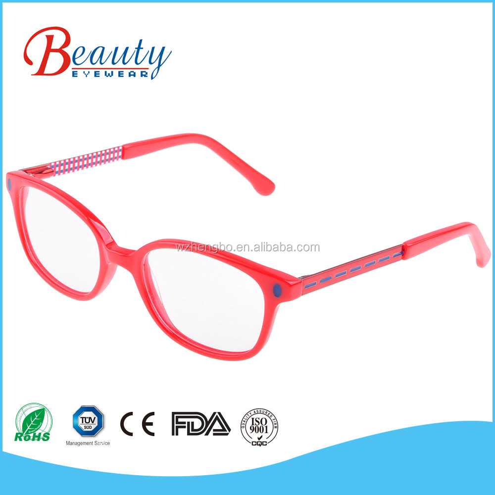 Latest optical glasses frames,optical frame in high quality