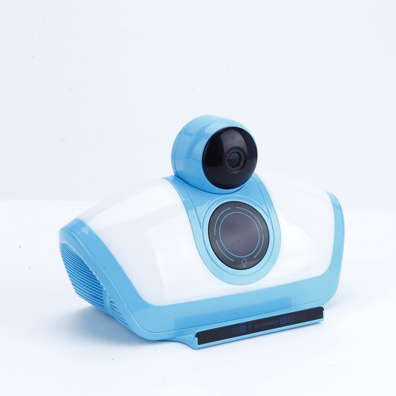 Special Feature Factory Direct Megapixel Full HD P2P TF Card Recording Baby Monitor 3g IP Camera Support Call Function