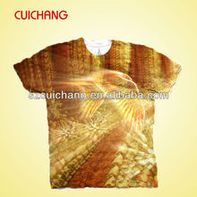 wholesale egyptian cotton t-shirts blank,wholesale bulk plain white t shirts china,blank raglan t shirt wholesale LL-335