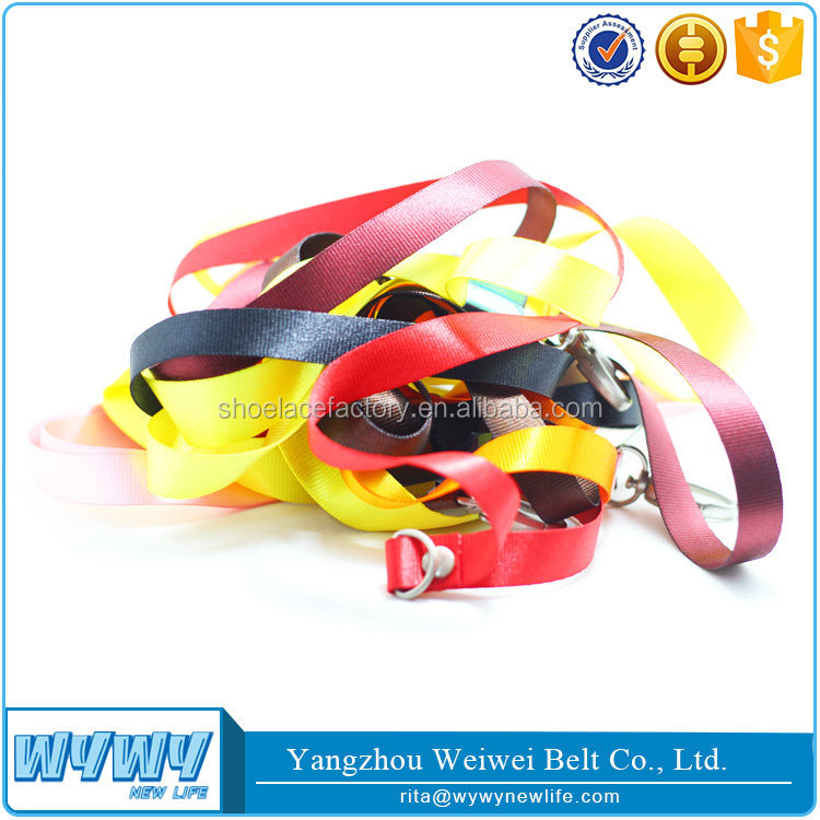 Most popular products bottle holder lanyard products imported from china