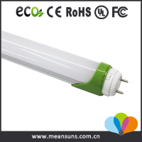 Factory supplied Epistar SMD2835 18W led tube/ t8 led tube 1200mm led tube light