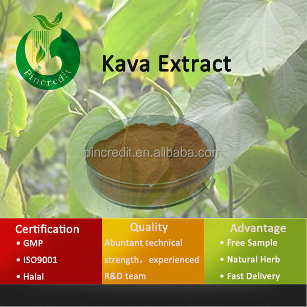Relieves depression kava extract kava root extract