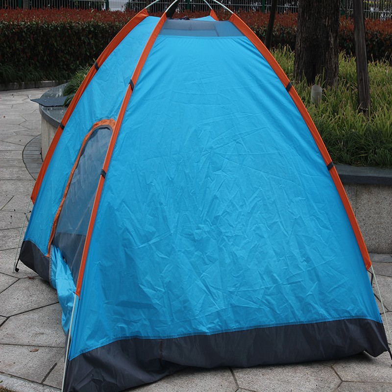 super quality light weight backpacking camping tent