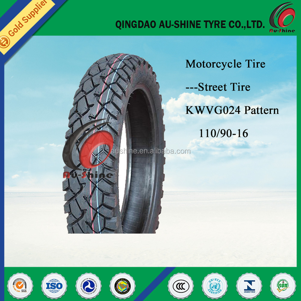 Hot sale tire 2.75-14 18 3.25-16 2.50-14 80/90-17 inner tube tire motorcycle tyre for sale