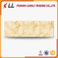 Honey marble tiles price in india
