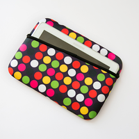 Best price neoprene lenovo 10.1 inch tablet case