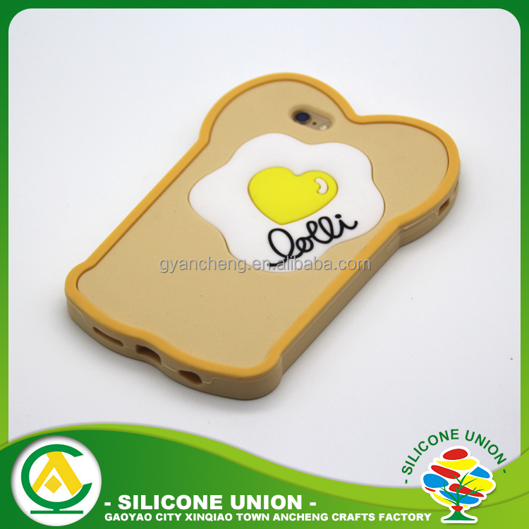 wholesale universal silicone mobile phone case