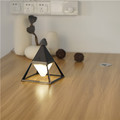 2016 incandescent lamp / Bedroom Night Light LED Lamp
