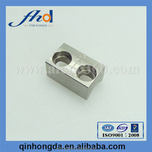 CNC Milling Motorcycle Parts From Reliable China Dealer