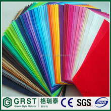 Chinese Factory Spunbonded PP Non Woven Fabric for Mattress in Textile