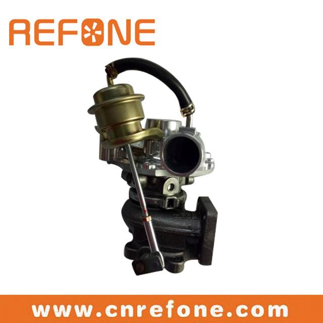3930c_rhf4h-64006p12nhbrl3930cez vb420076 vidz 4t505 diesel
