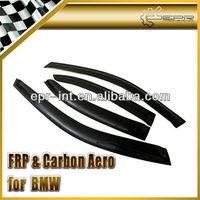 Buy WIND DEFLECTOR CARBON FIBER FOR CIVIC EK 4D in China on ...