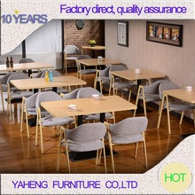 foshan indian furniture wholesale