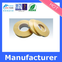 Best acrylic acid insulation margin tape for transformer