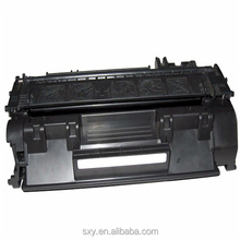 2016 NEW! CE285A compatible for HP P 1100/1101/1102 printer 85a 12a 15a 35a 36a 53a 78a 85a 88a toner cartridge packing box
