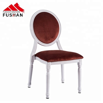 Luxury banquet tables and chairs for events leather office chair