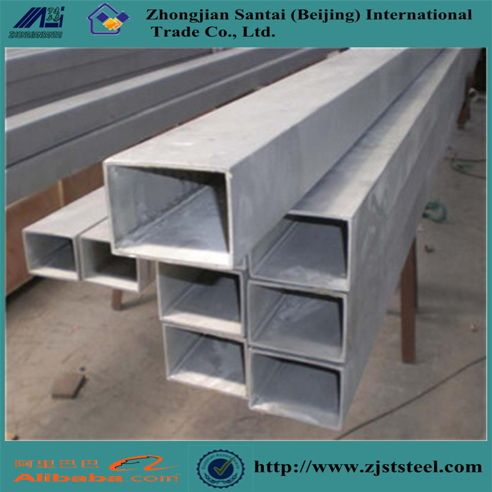 Hss hollow structured sections tubular buy steel