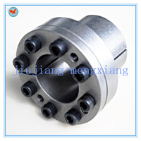 Used for cnc machine milling keyless locking assembling