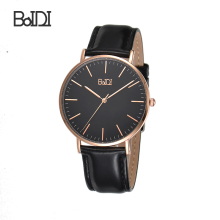 Customized Professional Good price of wrist watches men women