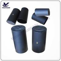 pvc capsules black for wine ,pvc caps black for wine ,pvc closures black for wine